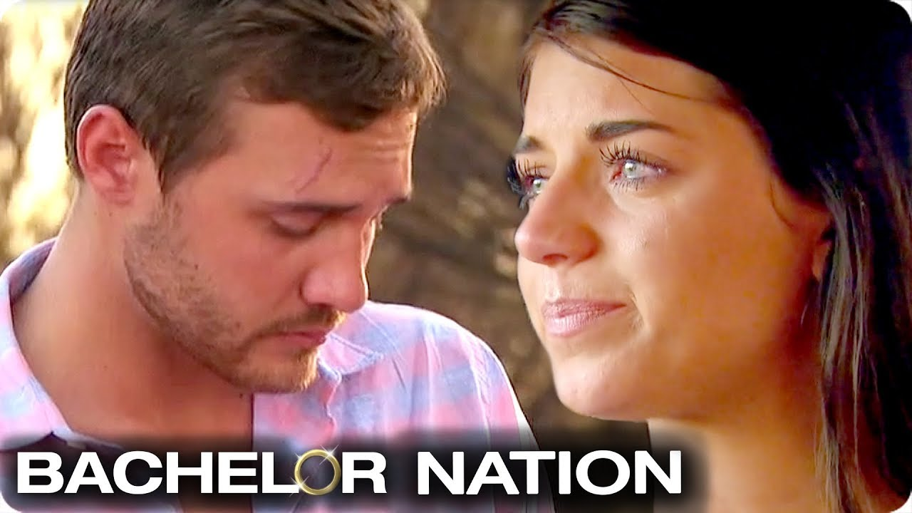 Download Madison Breaks Up With Peter   The Bachelor