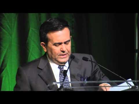Automotive Logistics Mexico 2016: Investing for a world-class industry