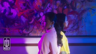 Zara Leola & Anneth - Should I (Official Music Video)