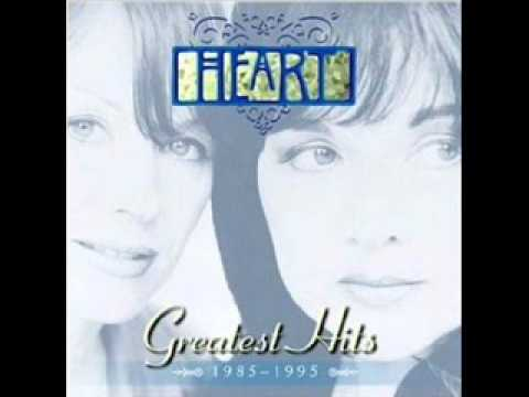 Heart The Road Home