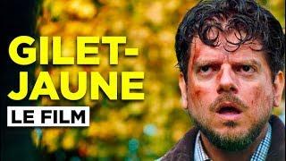 Gilet Jaune, Le Film (avec Greg Guillotin)