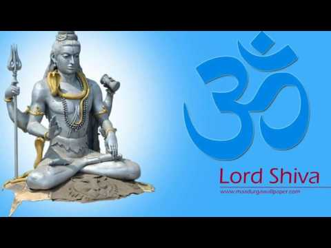 New hindi bhakti devotional dj song 2017। devotional dj rimix song। new bhakti dj song