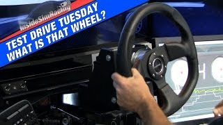 Inside Sim Racing - ViYoutube com