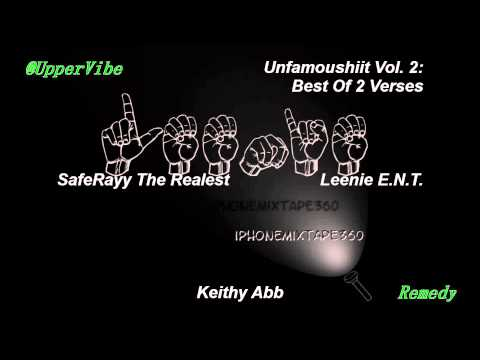 BEAT THE PUSSY UP (COVER) ''BEAT THE BEAT UP'' FREESTYLE 2012 NEW!!!