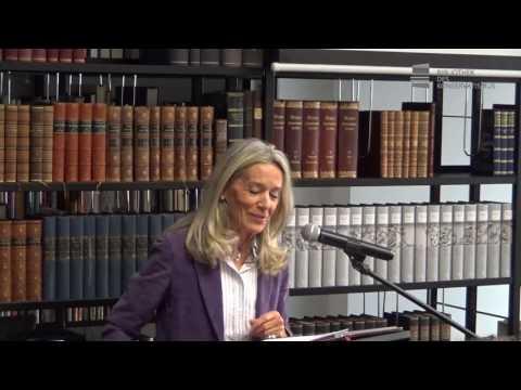 Gertrud Höhler: Regieren