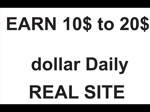Best Ptc Site – Top Ptc Sites 2016 – How To Use Paidverts (Earn $10-20 daily)