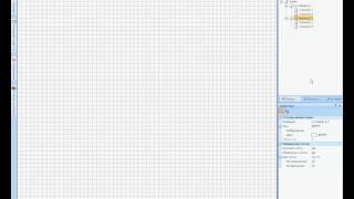 Настройка ASUD SCADA(, 2011-10-11T11:45:13.000Z)