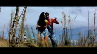 Aishwarya Rai Josh - Hai Mera Dil
