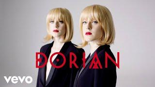 Dorian & Javiera Mena - Vicios y Defectos