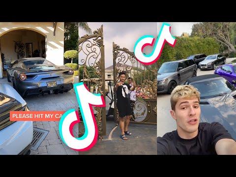 Rich Kids on TikTok Compilation | Part 2