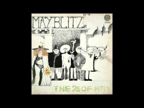 May Blitz - The 2nd of May (1971)