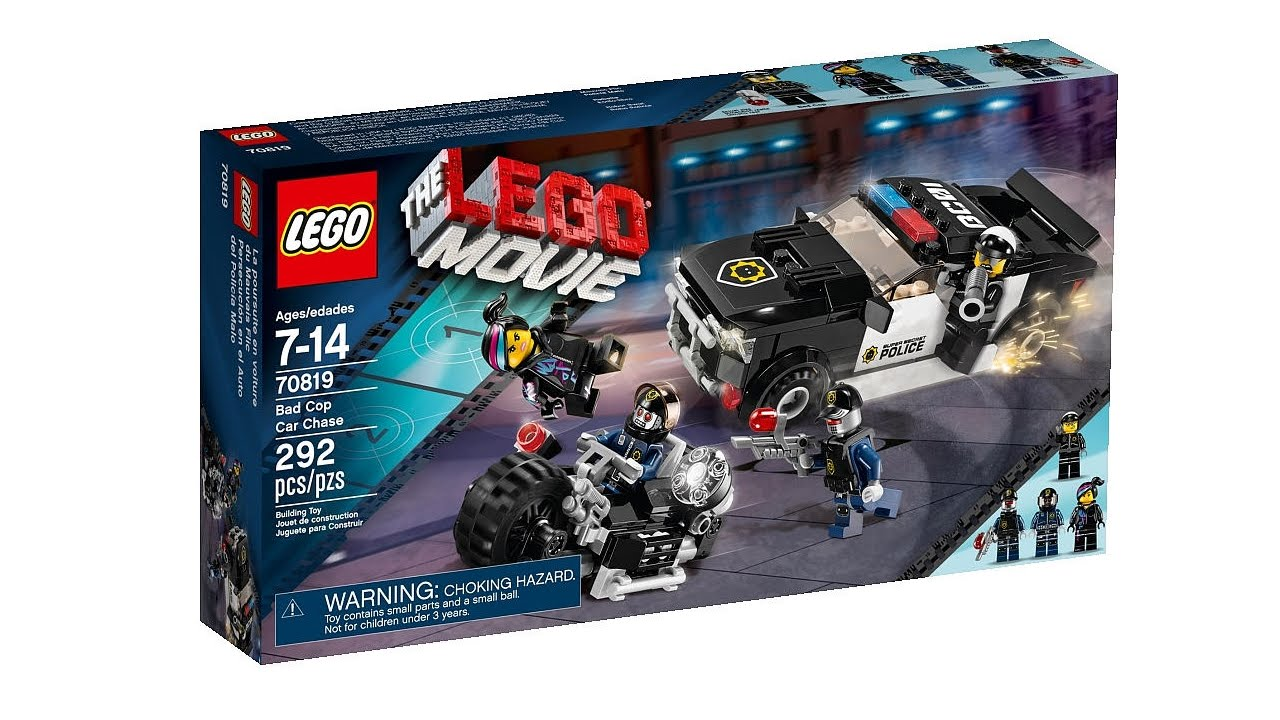 why do you think legos outsourcing When most people think of the term outsourcing in regard to a manufacturing company, they immediately think of moving production out of the united states to another country or offshore outsourcing.