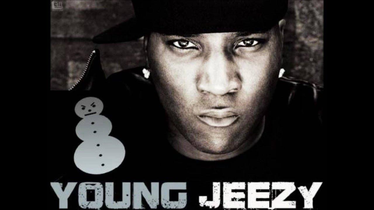 supafreak young jeezy