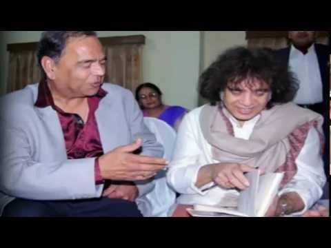 Dr  Prem S Bhandari   New Introduction New