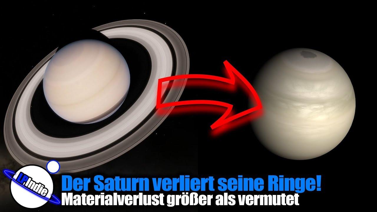 Saturn Der