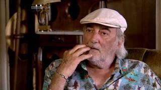 Fleetwood Mac Documentary .2009 . 2-6.mp4