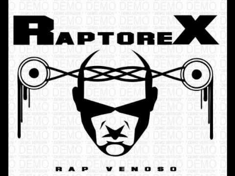 Rap Venoso-Raptorex