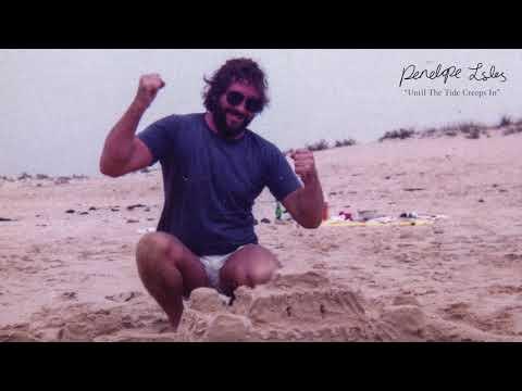 Penelope Isles - Until The Tide Creeps In (Full Album) Mp3