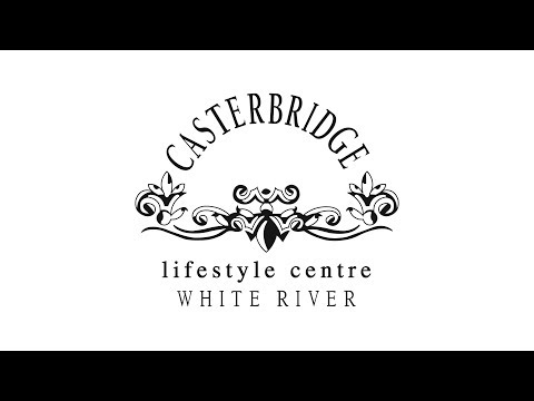 Casterbridge Lifestyle & Shopping Centre White River | Africa Travel Channel