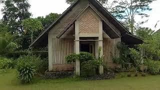 ForRest SiCor Little Farm Peace \u0026 Quiet