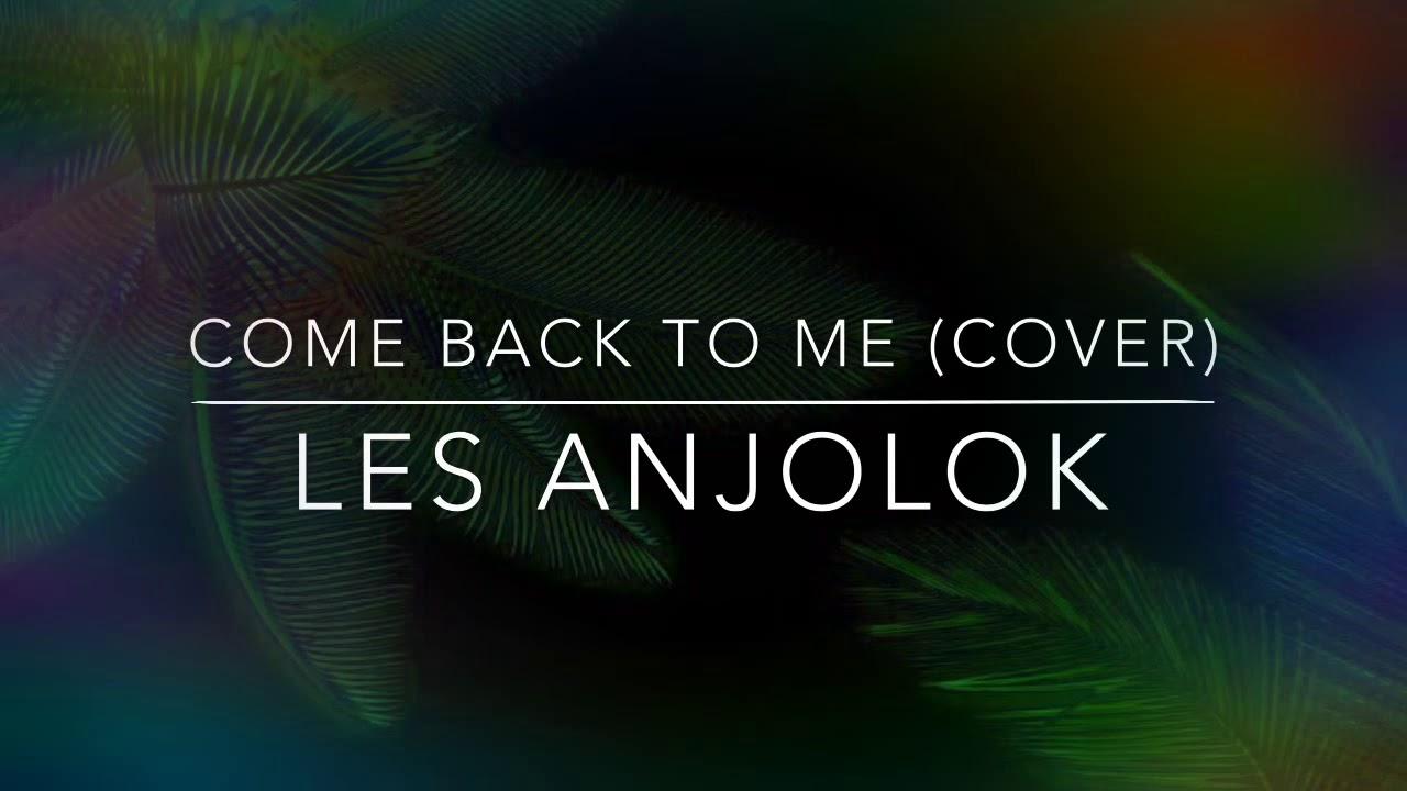 Jera Please Come Back to Me (Lyrics) - YouTube