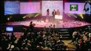 Naija Sings Finalist And The Winner Is !!!!!!!!!!!!!!!