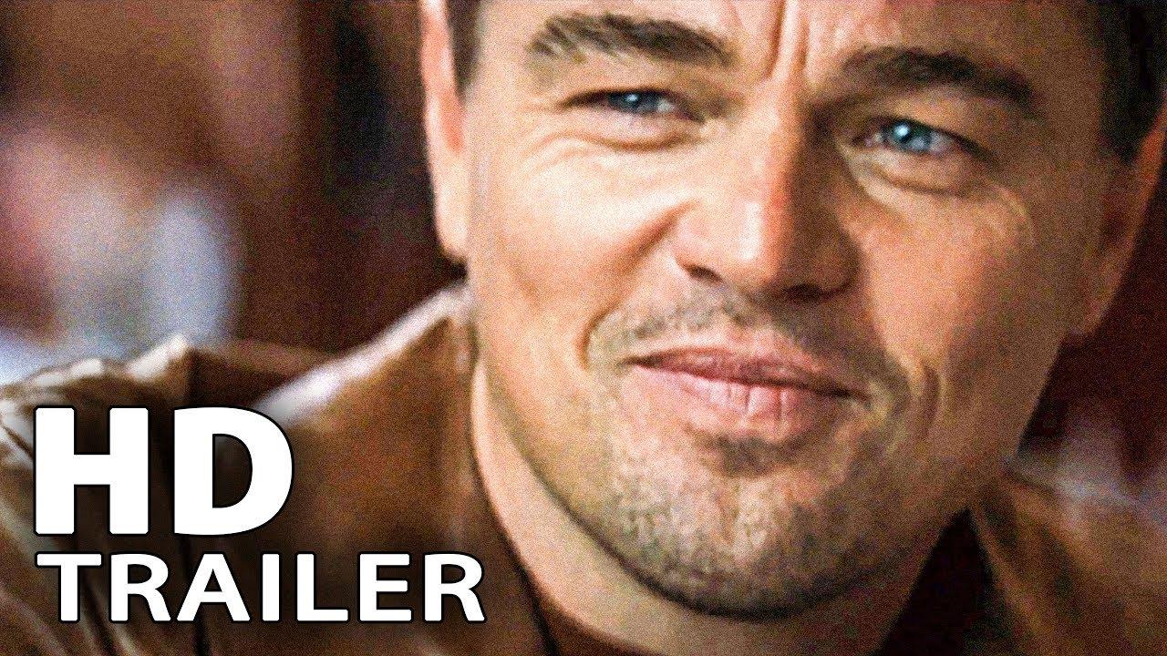 Neue KINOFILME 2019 Trailer Deutsch German (KW 33) 15.08.2019