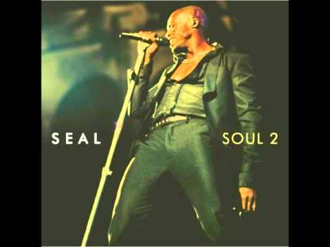 "Seal   ""For the Love of You"""