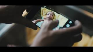 Samsung Galaxy S8 ve S8 Plus Tv Reklamı