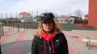 ЖЕСТЬ. Беспредел в Пушкинском доле