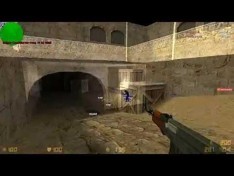 Онлайн игры Аквапарк - играть бесплатно