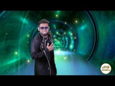 Nisha Baksh & Jesh - Pyari Betiya (2019 Official Music Video)