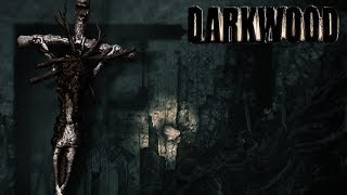 INTO THE OLD WOODS - Darkwood Full Release Gameplay / Lets Play #11