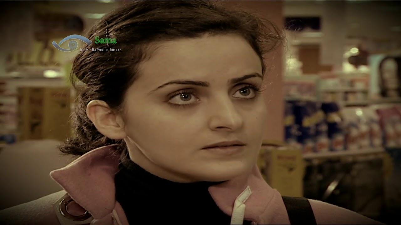 مسلسل الحلم الأزرق الحلقة 83 الثالثة والثمانون | تركي مدبلج | Al Helm al Azraq HD