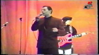 1992_ Вадим Казаченко в Западной Лице (Прости меня, малыш)