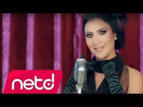 Ayşe Dinçer - Şemsettin