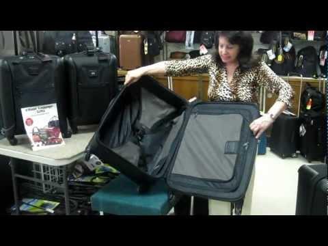 new-tumi-alpha-lightweight-luggage