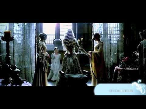 Evil Queen Kills Snow White S Father Doovi