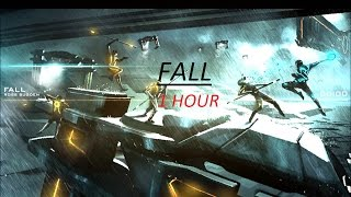 ♩♫ Epic Trailer Music ♪♬ - Fall: 1HOUR [Ross Bugden]