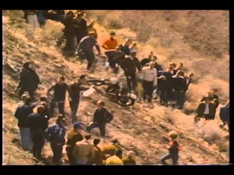 Zeke - Mountain Man (Official Video)