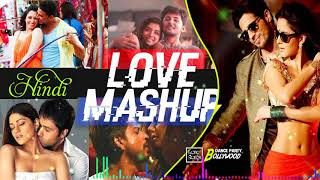 Hindi Mashup Romantic 2019 - New Hindi Song 2019 - Best Bollywood Mashup Songs