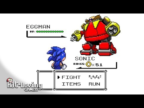 sonic,-in-the-style-of-pokémon!