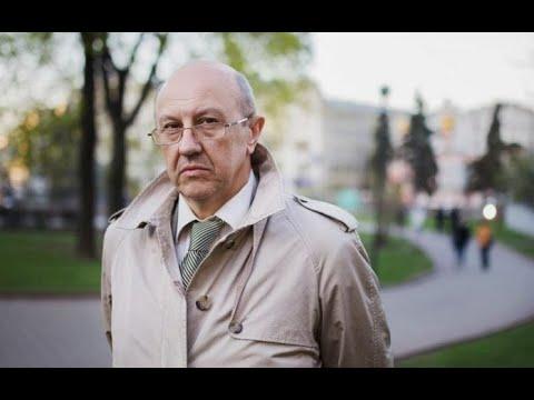Ешь, Молись, Люби (2010) смотреть онлайн бесплатно в