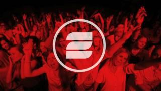 #MixMonday 04 by DJ Gollum
