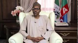 nigerian politics today