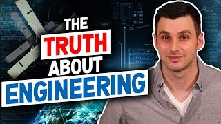 connectYoutube - The Truth About Engineering