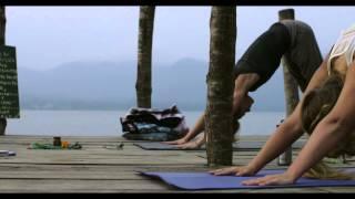 Mystical Yoga Farm | SchoolYoga Institute