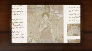 【ONE PIECE トレジャークルーズ】麦わらの一味再集結キャンペーン「ティザー編」 thumbnail
