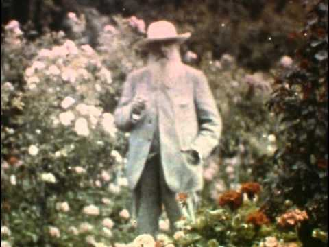 2/4 Fine Art Collection: Mad About Monet (P1)