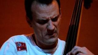Giovanni Maier 2006_0126